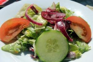 dieta-pierwiastki