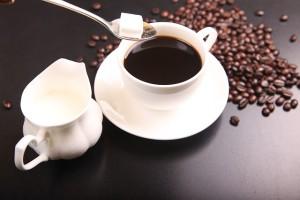 nadmiar kawy