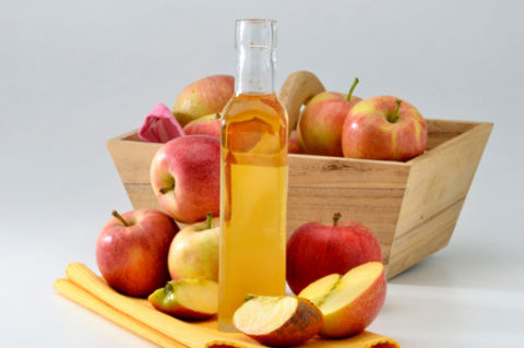 ocet-jablkowy