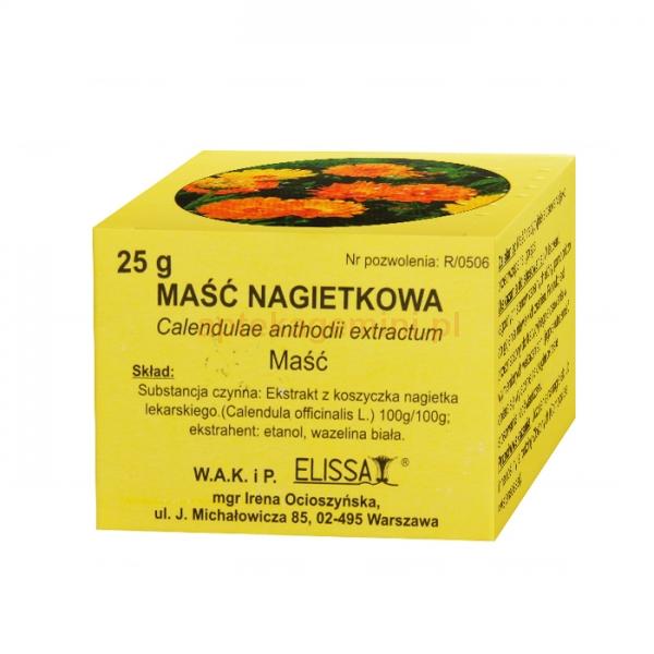 źródło: http://www.aptekagemini.pl/masc-nagietkowa-25g.html