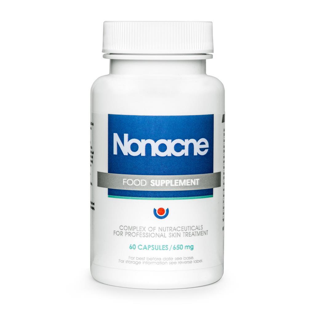 nonacne-1